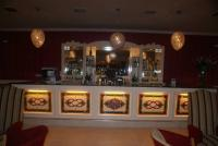Crover House Hotel - image 2