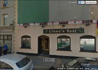 The Crowe's Nest - image 1