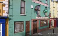 Crowley's Bar - image 1