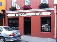 Crowleys Bar - image 1