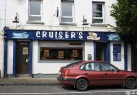 Cruisers - image 1