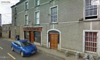 Cullens Pub - image 1