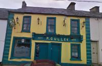 Cullens Pub