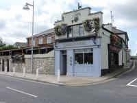 Curragower Bar