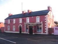 Daltons Pub - image 1