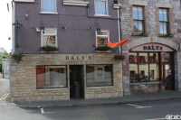 Daly's - image 1