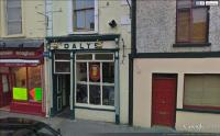 Daly's Bar
