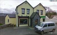 Daly's Corcomroe Bar