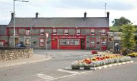 Dan Mcnello's Pub