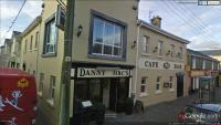 Danny Mac's Cafe Bar - image 1