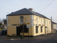 The Dargle Tavern