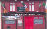 Darmody's Bar & Lounge