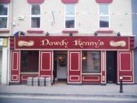 Dawdy Kenny's - image 1