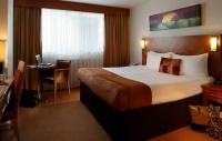 Days Hotel Dublin Airport - image 2