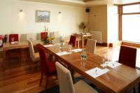 Day's Inishbofin House Hotel - image 2