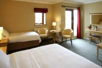 Day's Inishbofin House Hotel - image 3