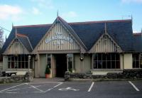 Deadmans Inn - image 1