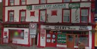 Deery's