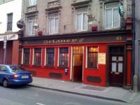Delaney's Bar - image 1