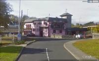 Delanys/ The Knocklyon Inn - image 1