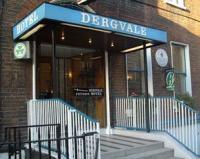 Dergvale Hotel - image 1