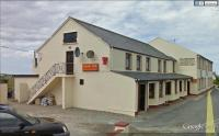 Derrybeg Hotel