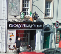 Dicey Reilly's - image 1