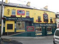 Dicey Reilly's Bar
