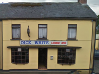 Dick White