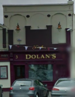 Dolans Pub - Mojo's Nightclub