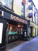 Donaghy's - image 1