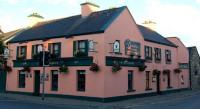 Donnellys Of Barna - image 1