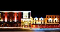 Dooley's Hotel - image 1