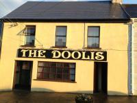 Doolis Inn - image 1