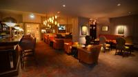 Doubletree By Hilton Dublin - image 2