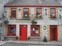 Dowlings Northgate Bar - image 1