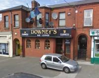 Downey's - image 1