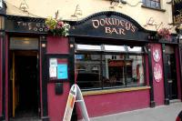 Downey's Bar - image 1