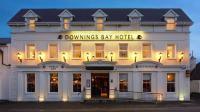 Downing's Bay Hotel