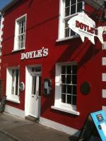 Doyles Restaurant