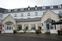 Dromhall Hotel - image 1