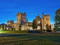 Dromoland Castle - image 1
