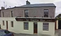 Dublin Bar - image 1