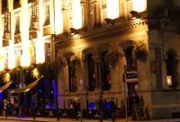 Dublin Citi Hotel &Trinity Bar - image 1