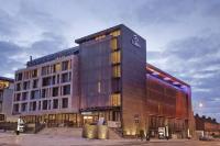 Dublin Hilton Kilmainham - image 1