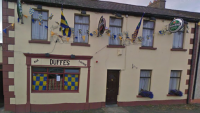 Duffes Bar & Lounge - image 1