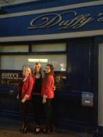 Duffy Arms - image 4