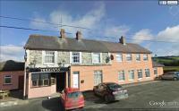 Duggan's Pub