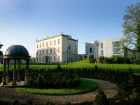 Dunboyne Castle Hotel And Spa - image 1