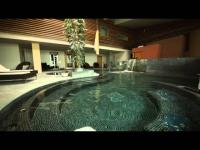 Dunboyne Castle Hotel And Spa - image 2
